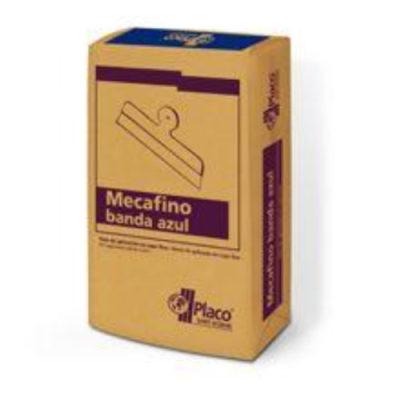 MECAFINO