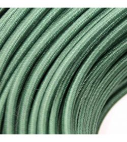 cable-textil-electrico-verde-oscuro (1)