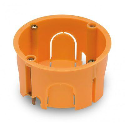 caja-mecanismo-simple-p-pared-hueca