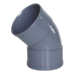 codo-pvc-032-mm-45-gr-h-h-pvc-i-canales-pluviales-accesorios-pvc-materials-consan-sa-art
