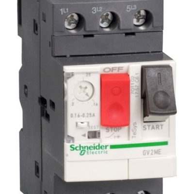 schneider-disyuntor-magnetotermico-6-10a-ref-gv2me14-L-563398-1680327_1